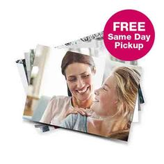 Save on photo prints and enlargements. Print and enlarge your photos at Walgreens Photo with easy editing and same-day in-store pickup. Fleece Photo Blanket, Fleece Blankets, Graduation Photos, Graduation Cards, Custom Calendar, Photo Calendar, Walgreens Photo, Photo Center, Custom Canvas