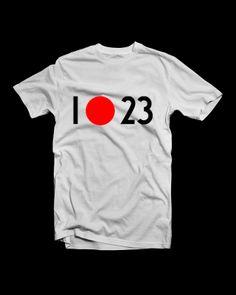 Triple Step Triple Step Rock Step t-shirt Rock Steps, Tees, Mens Tops, T Shirt, Fashion, Supreme T Shirt, Moda, T Shirts, Tee Shirt