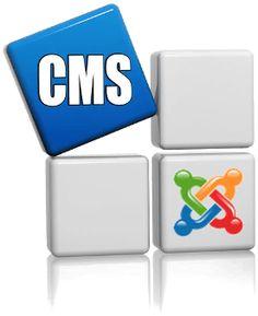 Joomla CMS Erweiterungen