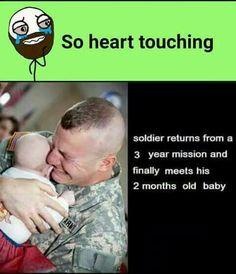 Heart Touching Story😢😢