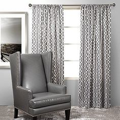 $49.95 dining room curtains