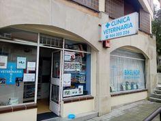 BIKELNOR CLINICA VETERINARIA c/ Bidebarri, 8 48991 ALGORTA/GETXO Tel. 944303226 http://bikelnor.com/ www.facebook.com/pages/Bikelnor/194605594025625?fref=ts #veterinario #mascotas #getxo #getxotienepremio