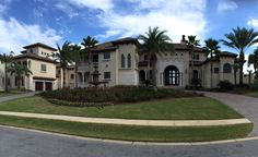 panama city fl homes - Yahoo Image Search Results