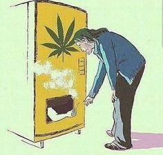 #stoner #stoned #weed #kush #kiffen #smoke
