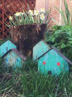 Driftwood, driftwoodart Driftwood, Bird, Outdoor Decor, House, Home Decor, Decoration Home, Home, Room Decor, Birds