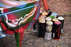 Street Art, Arte Urbana, Graffiti, O Bairro i o Mundo, Quinta do Mocho, Sacavém, Loures, Adalberto.