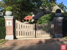 8 beste afbeeldingen van hekwerken ontwerp de stijl en herenhuizen