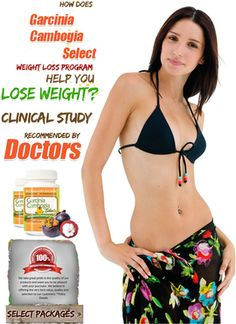 Dr OZ recommends Pure Garcinia Cambogia with HCA extract best for fat burning! Help Losing Weight, How To Lose Weight Fast, Whole Body Cleanse, Pure Garcinia Cambogia, Fitness Diet, Fitness Weightloss, Workout Fitness, Natural Solutions, How To Slim Down