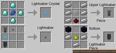 minecraft lapis lazuli armor - Google Search