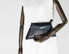 $174.60 Black Womens Handbag Small Shoulder bag