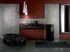 céramique-carrelage-de-salle-de-bain-grands-carreaux-rectangulaires-clairs.jpg 640×480 pixels