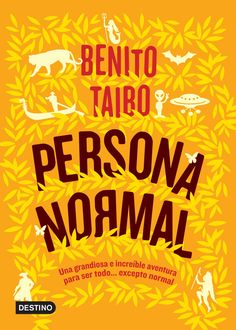 libro-persona-normal