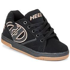 Zapatillas con ruedas Heelys PROPEL 2.0
