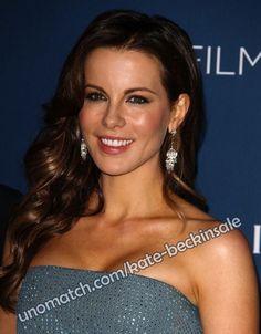 English Actresses, Kate Beckinsale, Film, My Love, Movie, Movies, Film Stock, Film Movie, Film Books