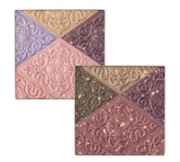 Limited-Edition* Mary Kay® Filigree Eye and Cheek Powder - LOVE These Colors - you can have them too, contact me!