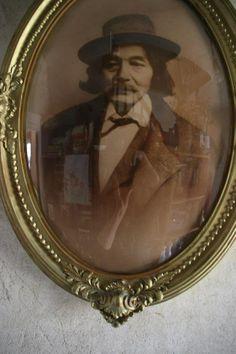 1000+ images about Wampanoag historic photos on Pinterest ...