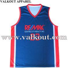 e8ffd0dfe Custom Basketball Uniforms Team Jerseys With Designer Graphic