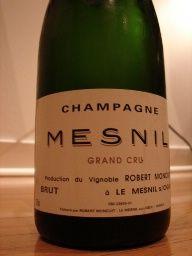 1000 images about bubbles i like on pinterest champagne vintage champagne and blanc de blanc for Salon blanc de blancs le mesnil sur oger