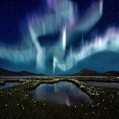 ♥  Iceland | Travel To Beautiful Places
