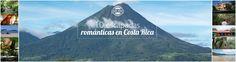 Travel Report  La leyenda el árbol de la cruz de Querétaro - Travel Report