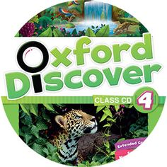 Explore our world 2 student book audio cd ebook cd and english oxford discover 4 class cd 2 fandeluxe Image collections