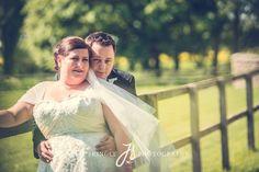 The bridge wetherby wedding photographer Joel Skingle (43)