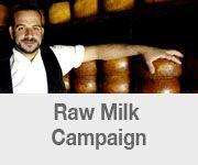 raw milk freedom