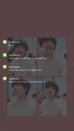 Bts Quotes, Twitter Quotes, V Taehyung, Bts Jungkook, Fake Photo, Bts Edits, Vmin, Bts Pictures, Parenting