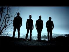 Рецензия на сингл | Coldplay - Minight (2014) - http://rockcult.ru/review-coldplay-minight-2014/
