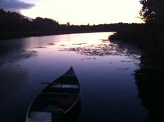 Lake Lochbrae