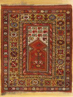 32 Best Anatolian Turkish Rugs Images