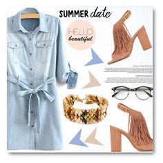 """""""Hajuls 10"""" by edy321 ❤ liked on Polyvore featuring Vince Camuto and hajuls"""