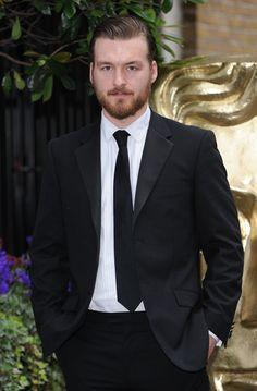 Matt Stokoe BAFTA Television Craft Awards. 27/04/2014 Credits: Gettyimages.com