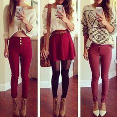 Yo amo la moda