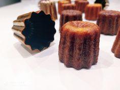 Muffin, Ainsi, Breakfast, Desserts, Lol, Gourmet Gifts, Gentleness, Fantasy, Breakfast Cafe