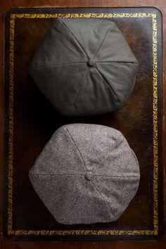 a3a36b9c 41 Best Marvin images | Cap d'agde, Ball caps, Baseball caps