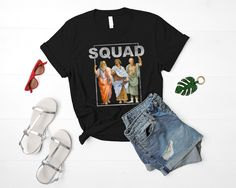 1c593581 Aesthetic Outfit, Aesthetic Clothes, Socrates, Plato, Funny Tshirts,  Mustang, Squad, Philosophy, Mustangs