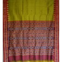 Online Shopping of handloom and handicrafts of India Saree Collection, Saree Wedding, Indian Sarees, Buy Dress, Store, Fabric, Stuff To Buy, Tejido