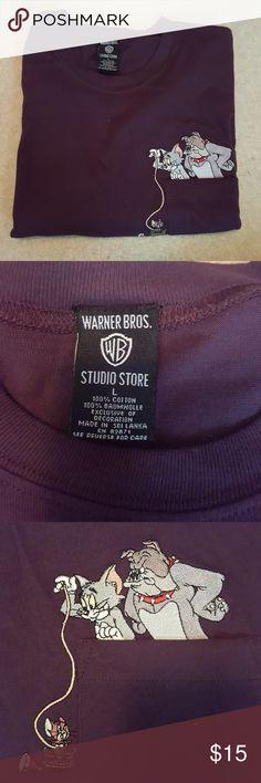 37 Best warner bros store images | Warner bros store, Warner