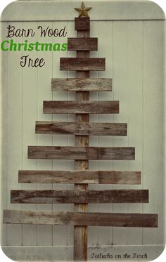 Pneumatic Addict : 15 Alternative Christmas Trees