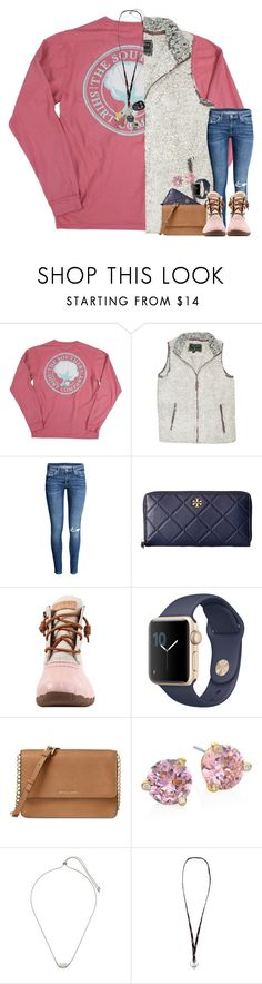 Love this outfit for running class! Cute Fall Outfits, Preppy Outfits, Classic Outfits, Fall Winter Outfits, Simple Outfits, Outfits For Teens, School Outfits, Tween Fashion, Diva Fashion