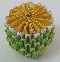 لیمو Lemon