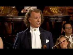 """Here is the performance of """"And The Waltz Goes On,"""" written by Sir Anthony Hopkins. 