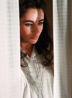 53 fantastiche immagini su le finestre di fronte fernando pessoa celebs e film - Le finestre di fronte ...