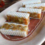 Piletina i gljive sa tjesteninom Baking Recipes, Cake Recipes, Dessert Recipes, Posne Torte, Torta Recipe, Musaka, Kolaci I Torte, Baked Rolls, Torte Cake