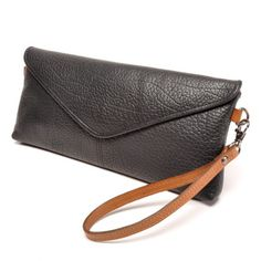 125-010 Clutch Chamonix - Bags - BERBA Bags & Wallets - Official webshop