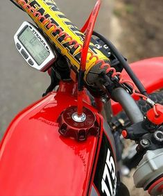 Scrambler Motorcycle, Motorcycles, Dt Yamaha, Barber, Supreme, Deadpool, Drugs, Dan, Bike