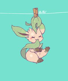 pixiv is an illustration community service where you can post and enjoy creative work. A large variety of work is uploaded, and user-organized contests are frequently held as well. Giratina Pokemon, Pokemon Eeveelutions, Eevee Evolutions, Pokemon Life, Pokemon Fan Art, All Pokemon, Pokemon Especial, Images Kawaii, Pokemon Mignon