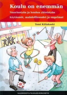 Koulu on enemmän Finland, Family Guy, Comic Books, Tieto, Baseball Cards, Comics, Cover, Sports, Fictional Characters