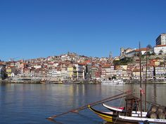 10 Things to See in Porto, Portugal
